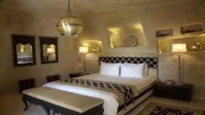 best boutique hotels hezen cave hotel