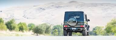 lexus rc lease questions leasing and lease return fletcher jones motorcars of fremont