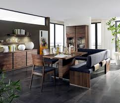 square dining table with bench dining set with bench and create more seats at the table interior