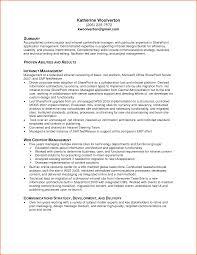 Create Free Printable Resume Resume Template Microsoft Word 2010 Resume Format In Word