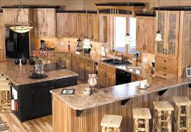 solid wood kitchen cabinet kitchen solid wood cabinets durable kitchen cabinets high