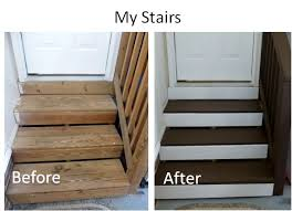 best 25 garage stairs ideas on pinterest garage steps basement