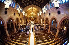 wedding photography denver wedding photography denver littleton colorado wedding photographers