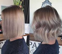 blonde and burgundy hairstyles ash blonde bob pics bob hairstyles 2017 short hairstyles for women