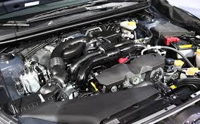 subaru svx engine 2012 subaru impreza first look motor trend