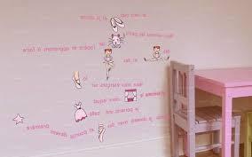 chambre de danseuse décoration chambre ado danseuse 17 nancy 11320644