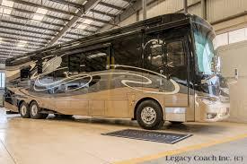 2014 newmar essex 4557 quad slide legacy coach rockwall texas