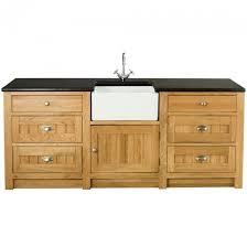 sink cabinet kitchen amazing kitchen island with pleasing sink cabinet kitchen home