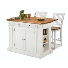 white kitchen island with breakfast bar kitchen islands furniture star tx houston texas magnolia home drop