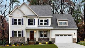 new homes for sale in raleigh nc new single family homes near
