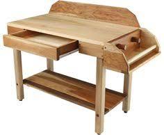 Kids Work Desk by Child Desk Chair Best Child Desk Pinterest Child Desk
