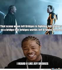 Jeff Goldblum Meme - jeff goldblum memes best collection of funny jeff goldblum pictures