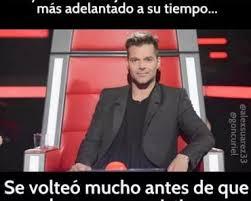 Ricky Martin Meme - ricky martin memes que jalada