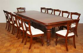 Expanding Dining Room Tables Modern Expandable Dining Table U2014 Interior Home Design Easy