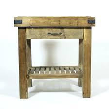 la redoute meubles cuisine meuble de cuisine indacpendant la redoute meuble cuisine meubles de