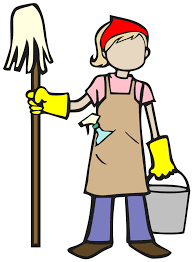 springcleaning spring cleaning pictures free download clip art free clip art