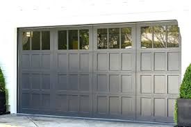 garage insulation kit how much is a garage door insul kit reviews