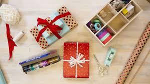 gift wrap cards gift wrap creativebug