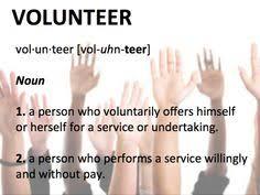 toronto living volunteering during the holidays volunteer