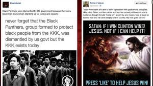 mediapost siege social guru february 17 2018