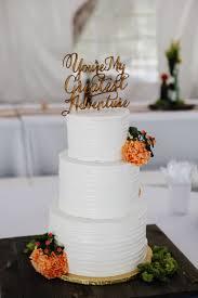 adventure inspired woodland wedding in north carolina whimsical