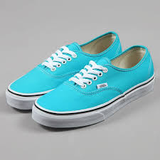 light blue vans shoes 17 best vans images on pinterest pink vans shoe and vans shoes