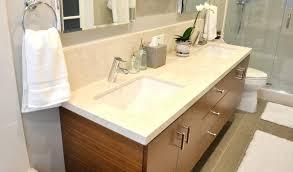 Double Bathroom Sink Cabinets Bathroom Small Bathroom Vanities And Sinks Furniture Vanity Sink