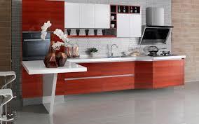 china 2017 white and black melamine kitchen cabinet designs zg