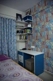 Kids Room Interior Bangalore Asian Bedroom Photos By Bonito Designs Bangalore I Homify