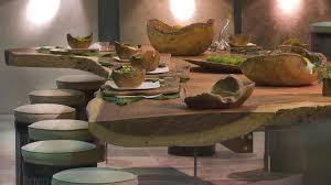 art de la table design living room rp linkedin