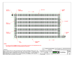 Storm Sewer Design Spreadsheet Pipe Ads Pipe