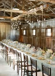 barn wedding decorations barn wedding table decoration ideas rustic wedding reception