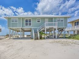 barefoot beach fort morgan gulf front homeaway fort morgan