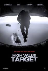 high value target 2017 full hd izle birebirfilm org pinterest