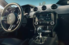 ford mustang europe price 2015 ford mustang gets official w images