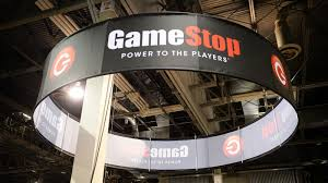 gamestop will be open on thanksgiving this year to employees dismay