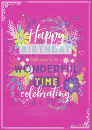 numerology reading free birthday card best 25 horoscope free ideas on free horoscope