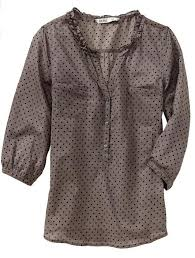 Black Blouses For Work 18 Best Trunk Club Images On Pinterest Trunks For Women And