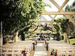 outdoor wedding venues in orange county 11 best wedding venues images on california wedding