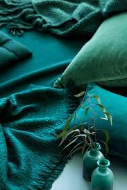 best 25 teal ideas on pinterest teal blue blue green and dark teal