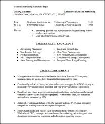 easy resume sles 100 images resume sles for retail 28 images