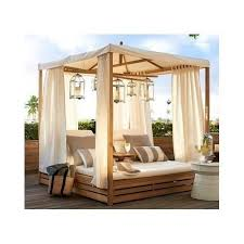 incredible canopy daybed outdoor with outdoor canopy daybed