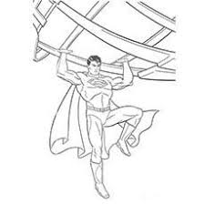 superman coloring pages online horse dot to dot game printable connect the dots game coloring