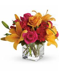 cheap flowers to send flowerwyz online flowers delivery send flowers online cheap
