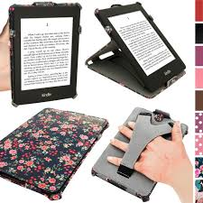 Seeking Kindle 24 Best Paperwhite Cases Images On Kindle