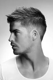 crown spiked hair styles 50 best hairstyles and haircuts for men with thin hair updated