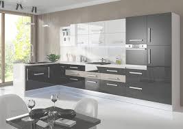 magasin cuisine allemagne magasin de meuble de cuisine en allemagne conception de maison