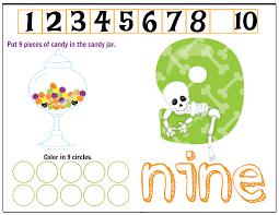 printable playdough recipes free printables halloween play dough counting mats onion rings