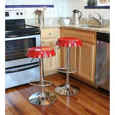 Big W Kitchen Appliances Bar Stool Height Red Stools Nz Cheap Target Counter Top Magic