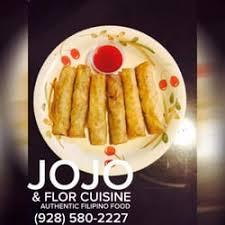 cuisine s 60 jojo and flor s cuisine 60 photos 39 reviews vendors